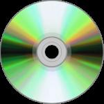 CD'EN ER SENDT TIL TÆLLING
