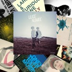 albums 2011 - et lille oprør