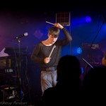 asbjorn-soffie-viemose-1-12-2012-31-of-32