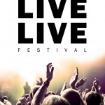 live live festival
