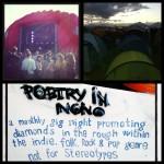 Roskilde Festival 2013 - Rikke fortæller og anbefaler