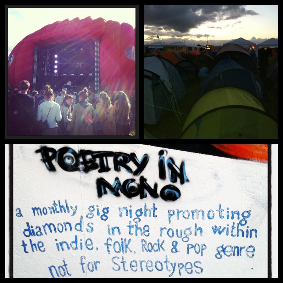 Roskilde Festival 2013