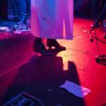 Scarlet Chives @ Thilde Mørup Christensen