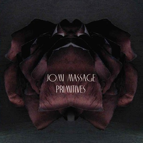 Jomi Massage - Primitives