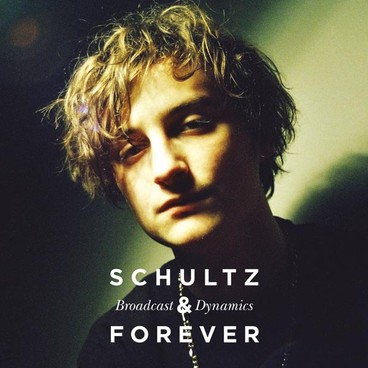Schultz and Forever - Broadcast Dynamics