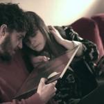 spot optakt: shy shy shy del 3