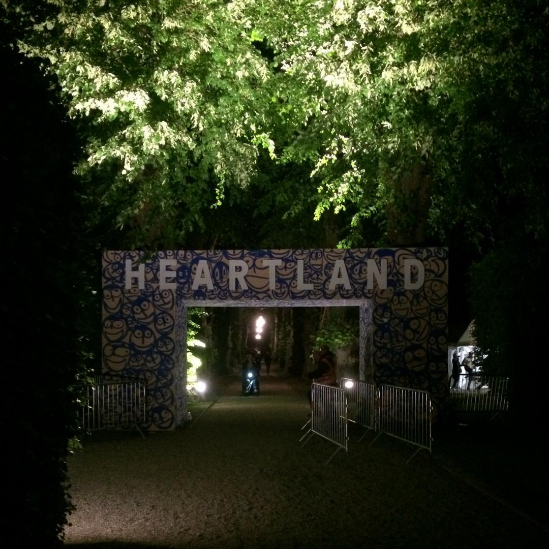 heartland14