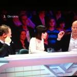 X-factor - et Game Show