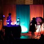 Purity Ring, Austin, 15-03-2012, Will Deitz