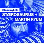 gæsteindlæg - stærosaurus